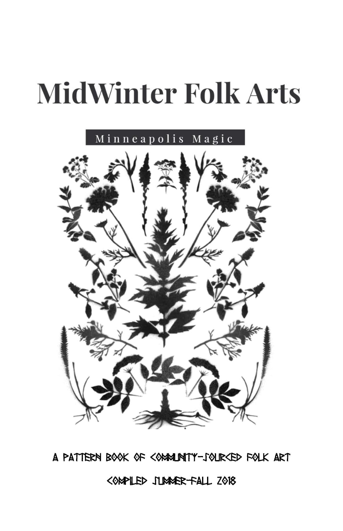 Midwinter Folk Arts Vol 1-01.jpg
