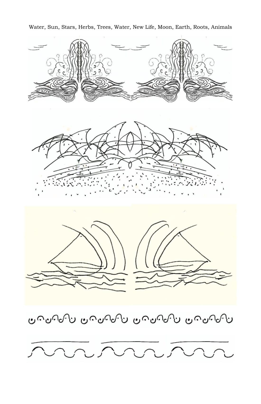 Midwinter Folk Arts Vol 1-08.jpg