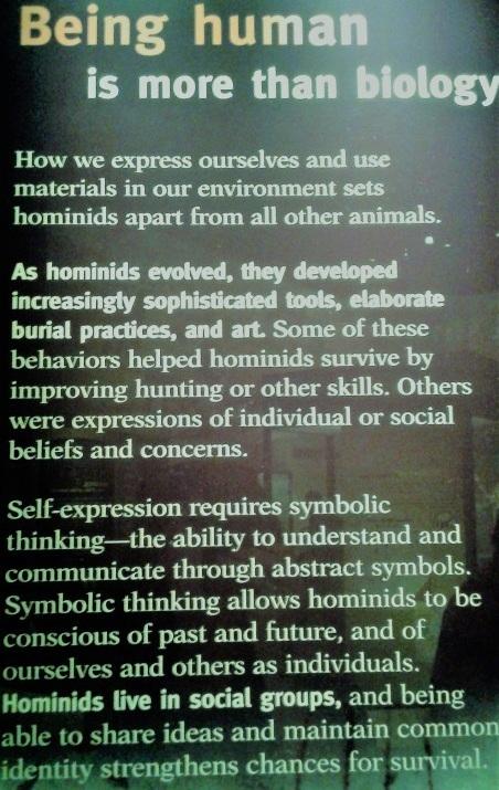 SymbolicThinking.jpg