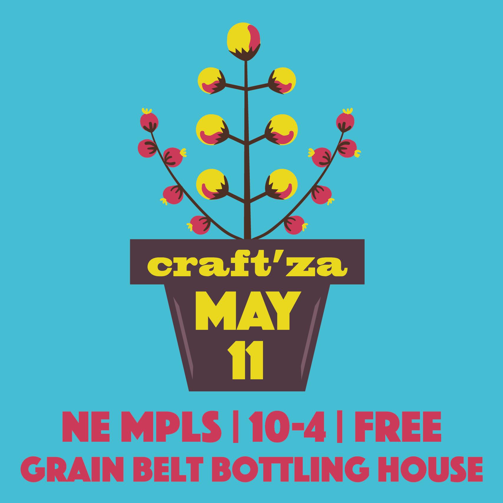 Craftza Spring 2019 square.jpg