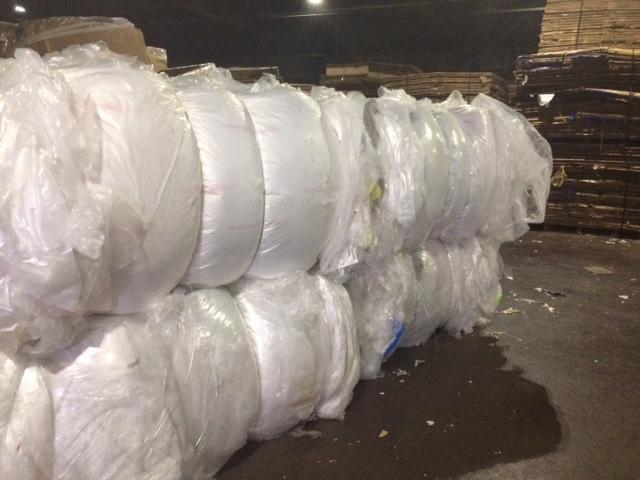 LDPE A+ baled mattress bags.JPG