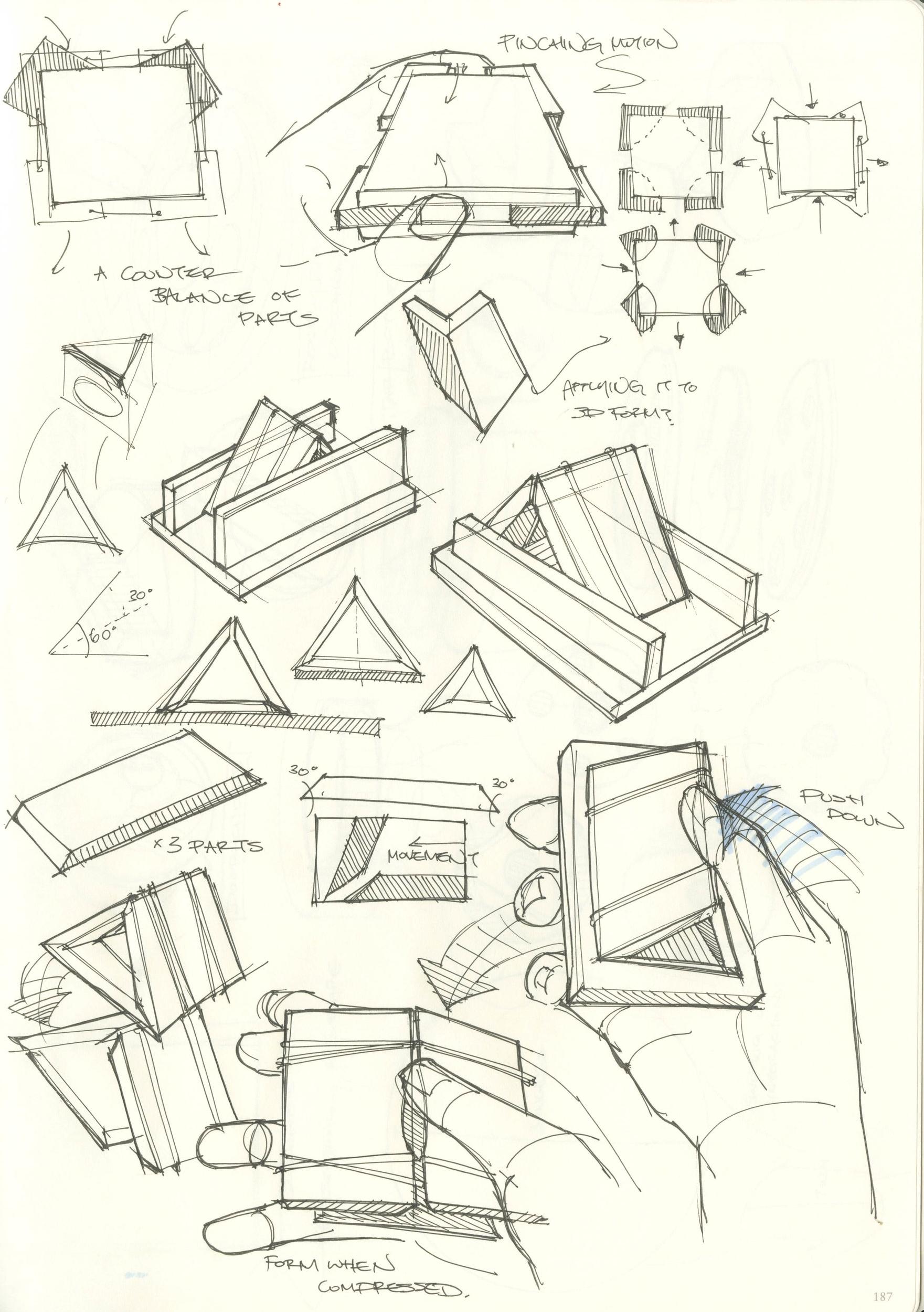 mechanism 1.jpg