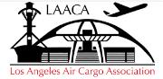 LAACA logo.png