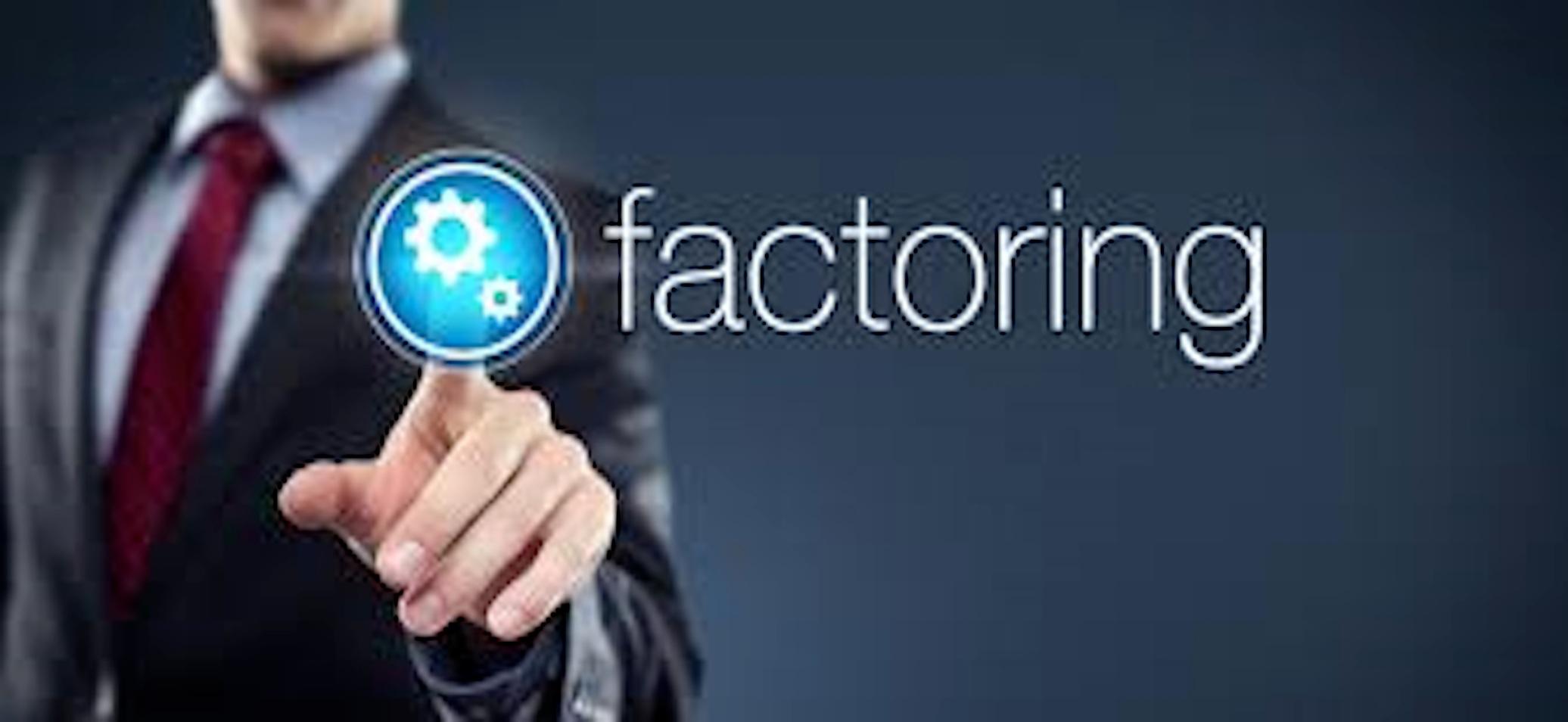 factoring+photo.jpg