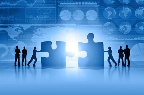 Mergers & Acquisitions - Sound M&A strategyMaximum value from the dealAttain highest possible returnsLearn more