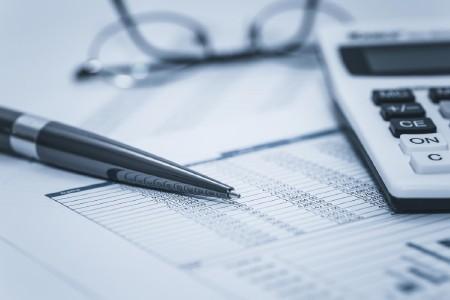 Advisory Services - Strategic AdviceDesignPlanningConsultingLearn More