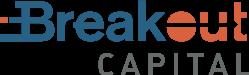 A SecurCapital Company