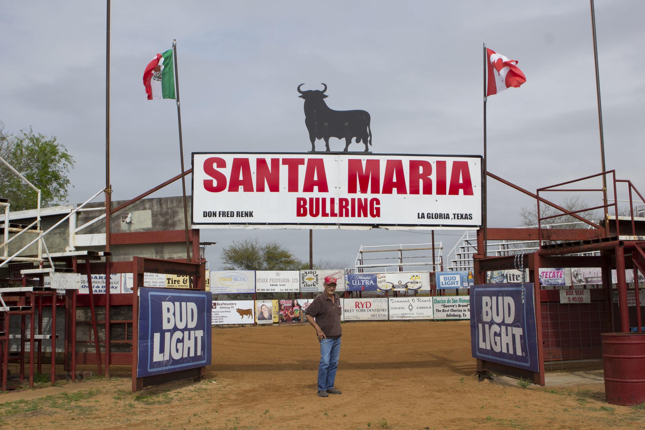 Matador-SantaMaria-Bullring.jpg