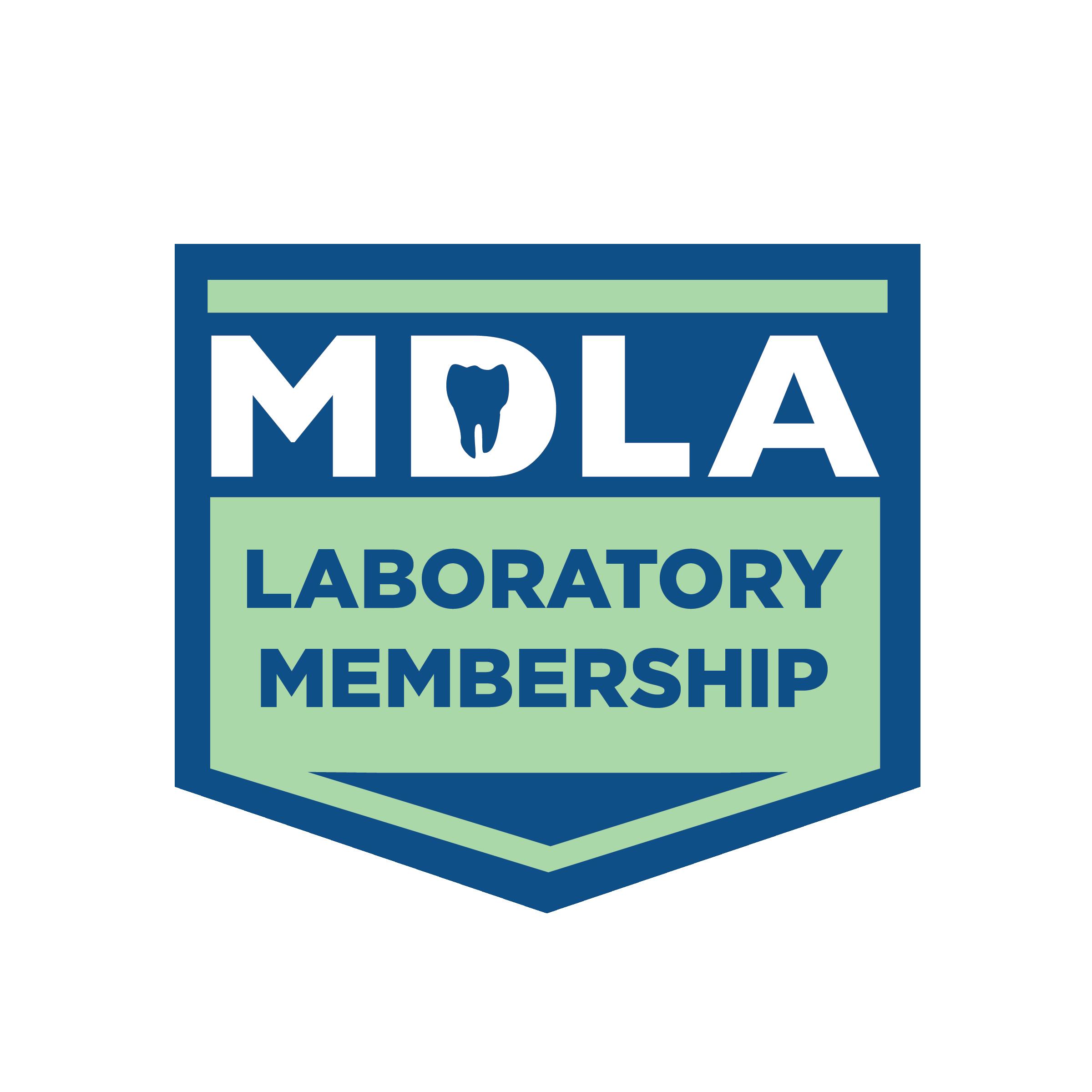MDLA-Logo-laboratory-1-01.png