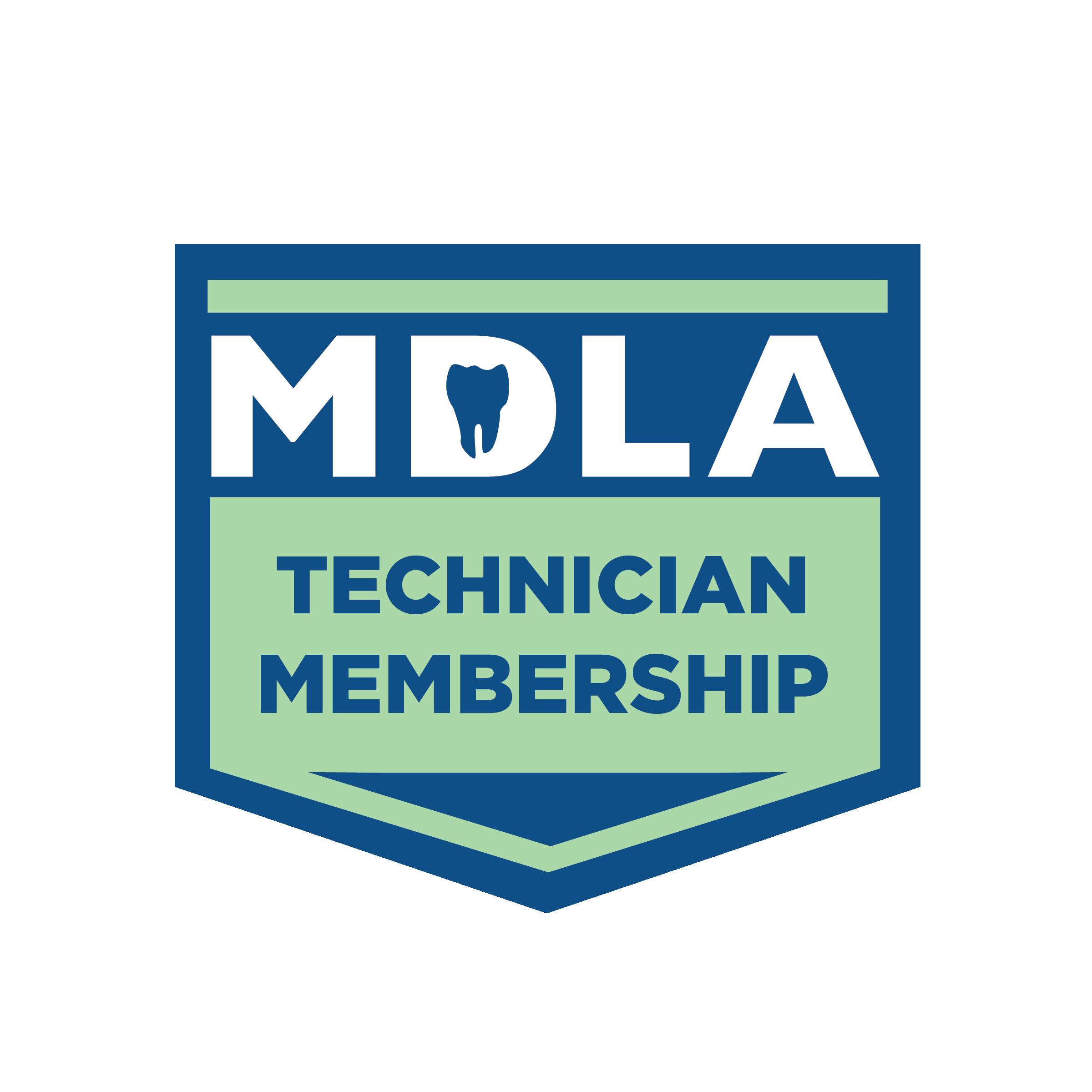 MDLA-Logo-technician-01.png