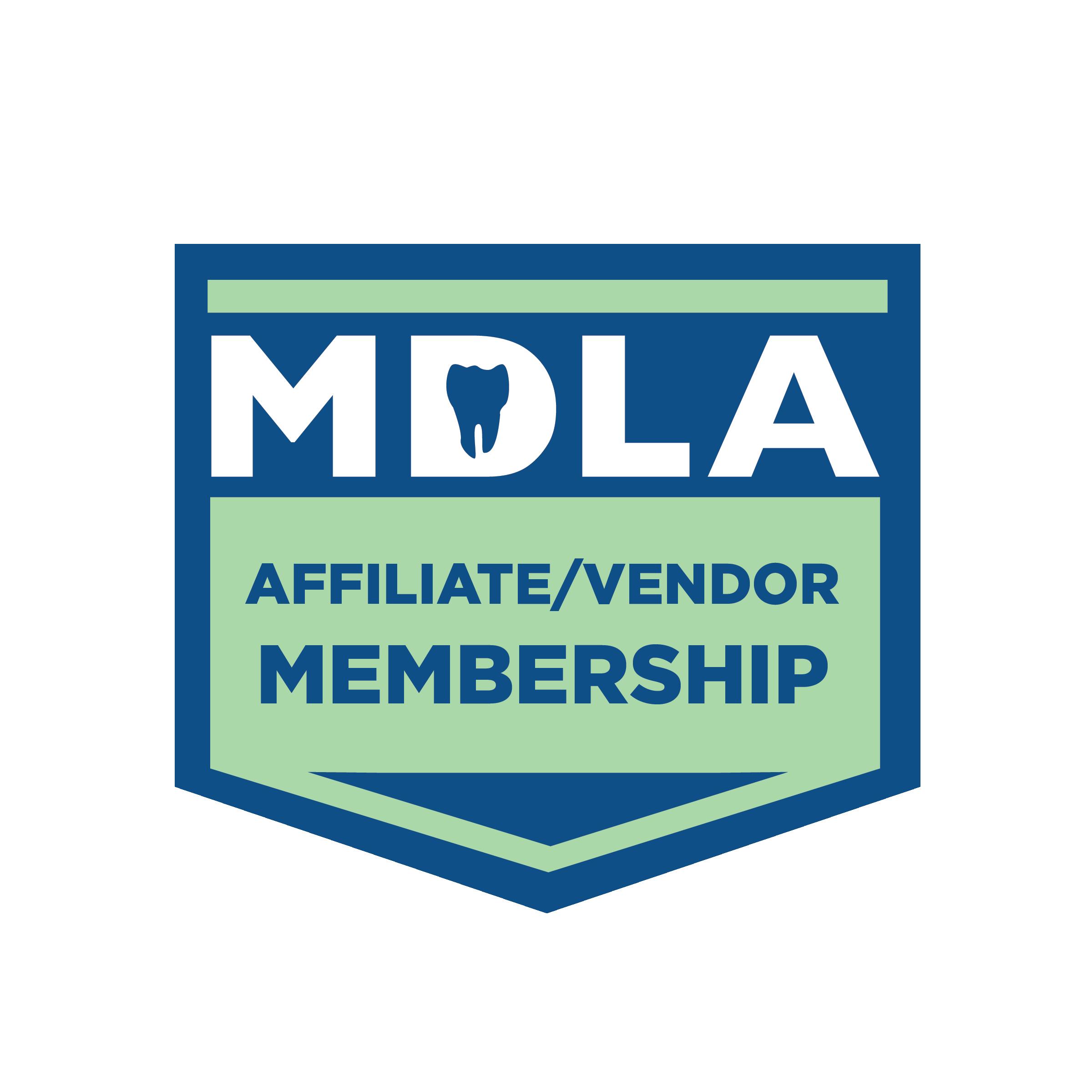 MDLA-Logo-affiliate-vendor-01.png