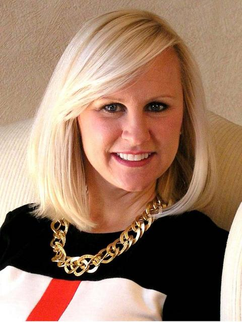 Laura Melvin, move manager for Greensboro's Careful with the China.