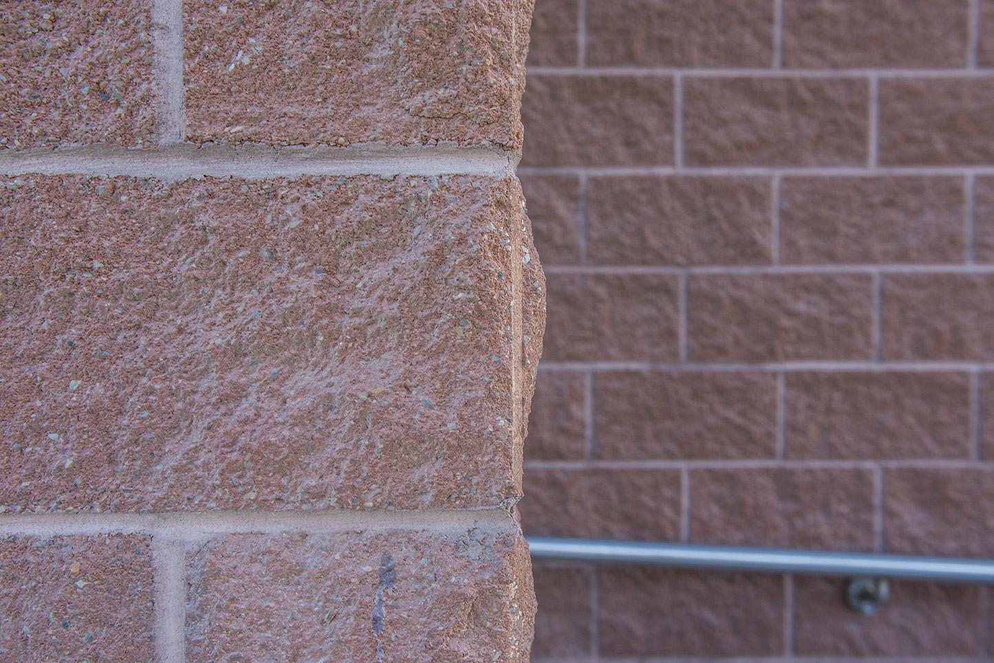 Brick Company Shots-14.jpg
