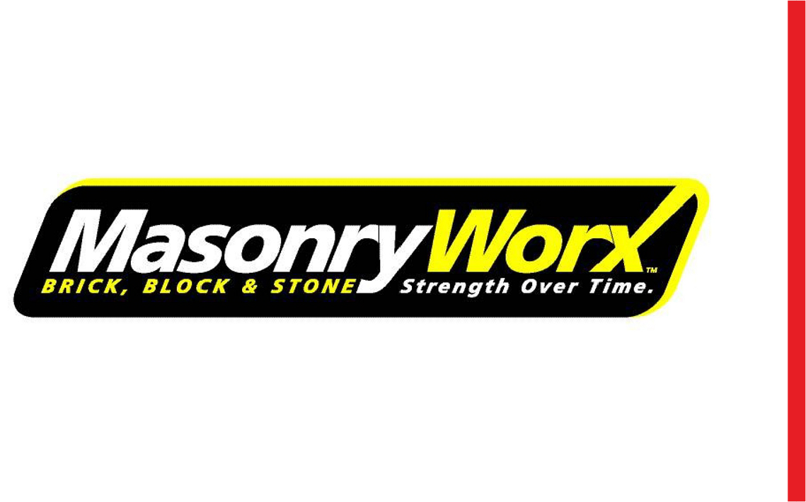 Masonryworx_logo.png