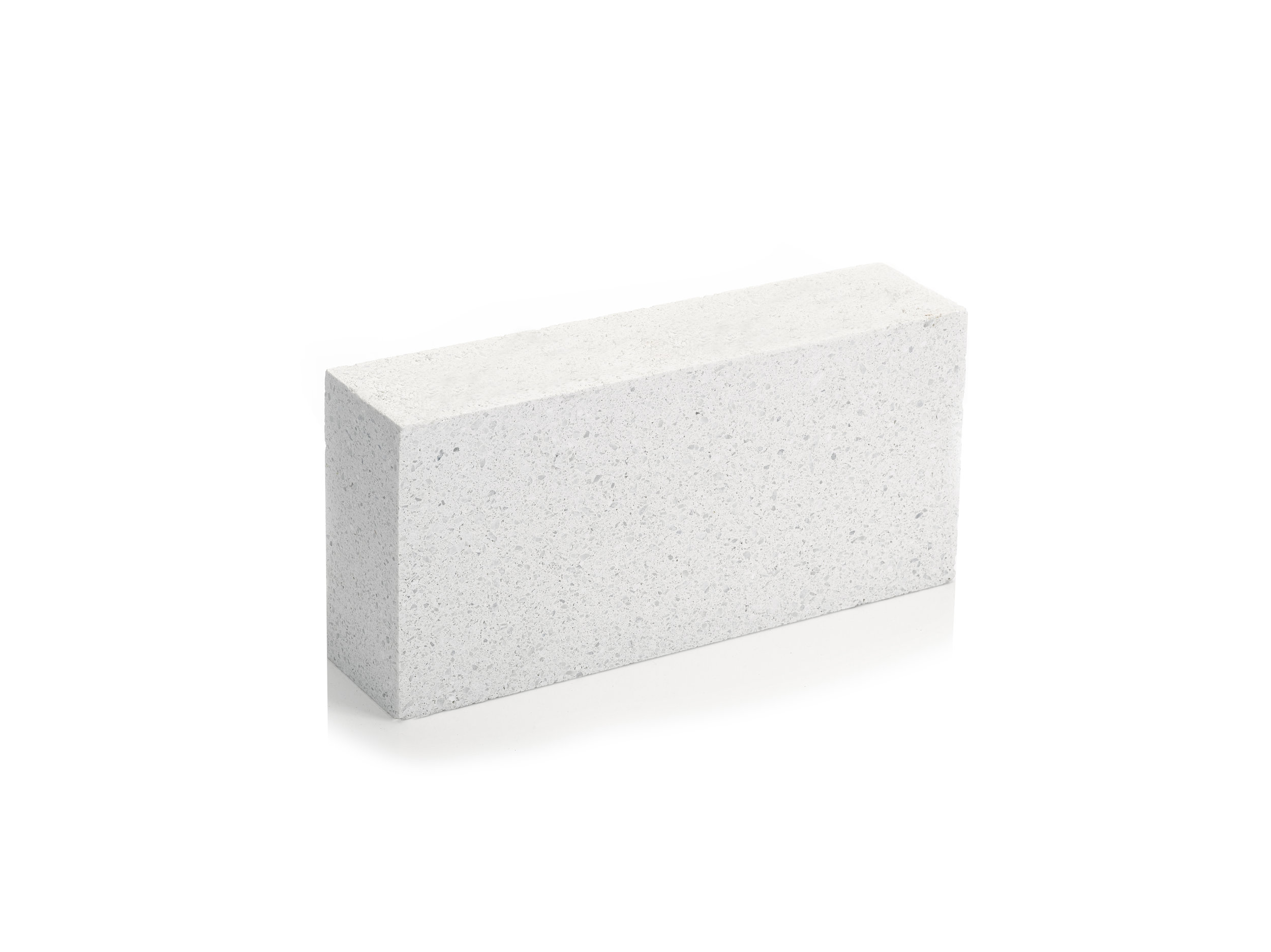 Arctic White Groundface Top.jpg