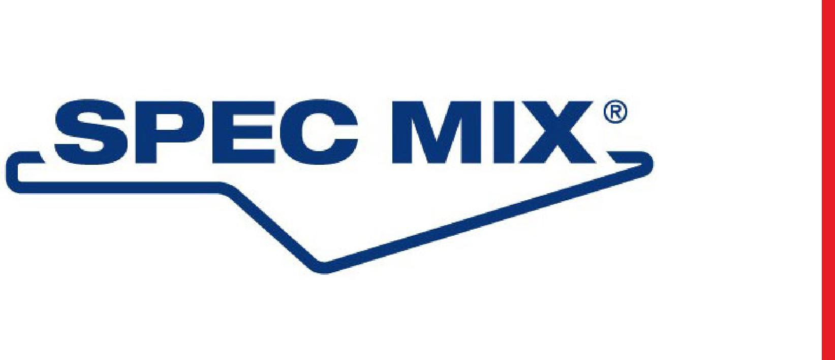 specmix-logo.png
