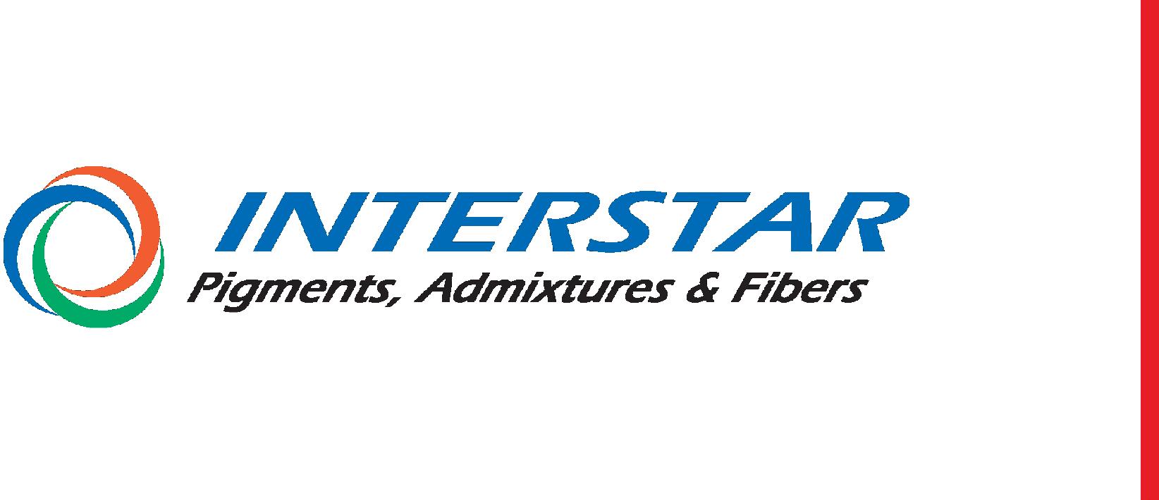 interstar-logo.png