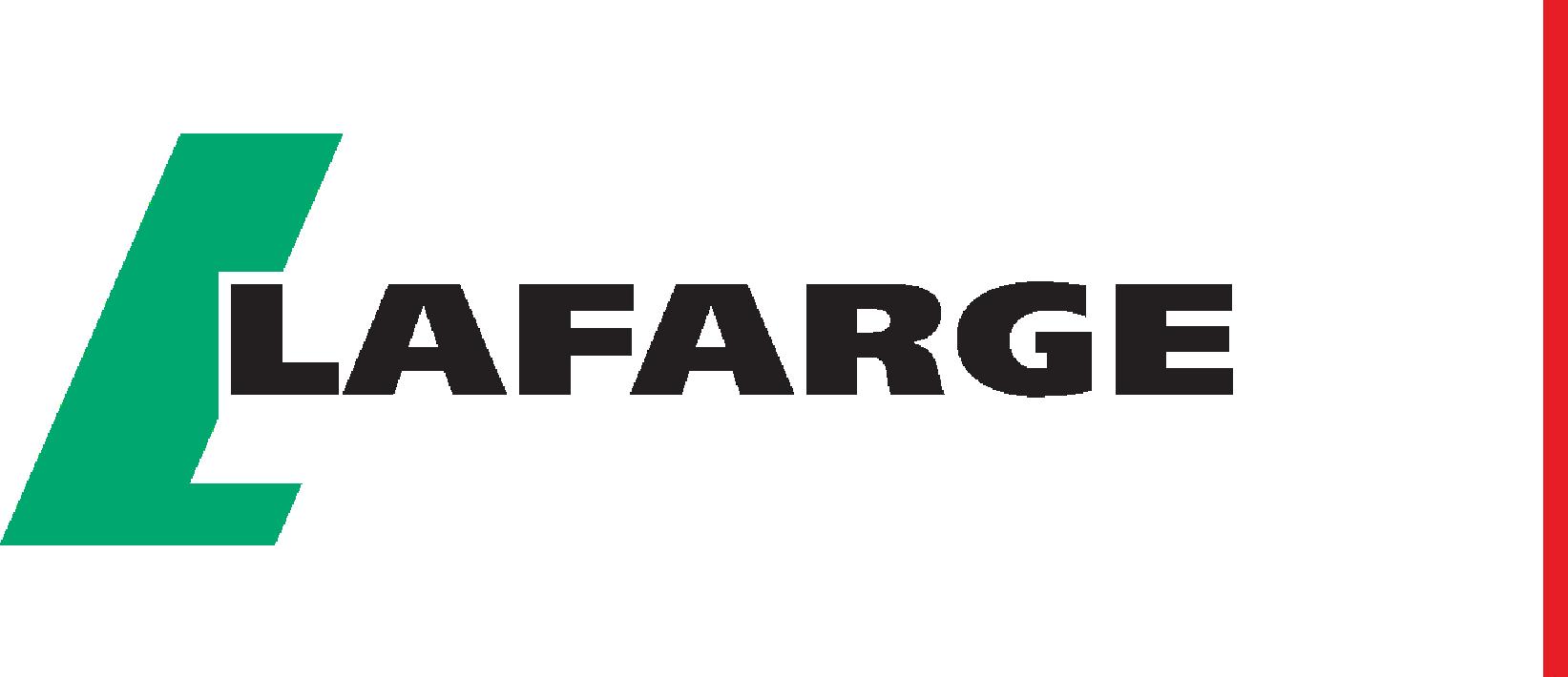 lafarge logo.png