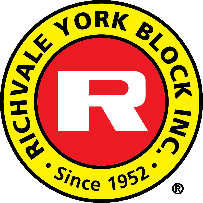 Richvale-Logo-Registered-Colour.png