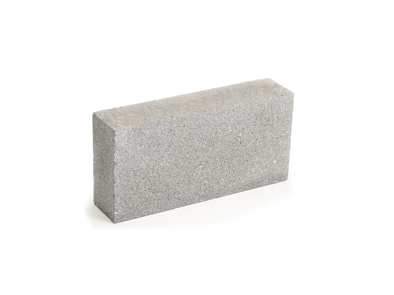 SIZED-Dover Grey Groundface Top.jpg