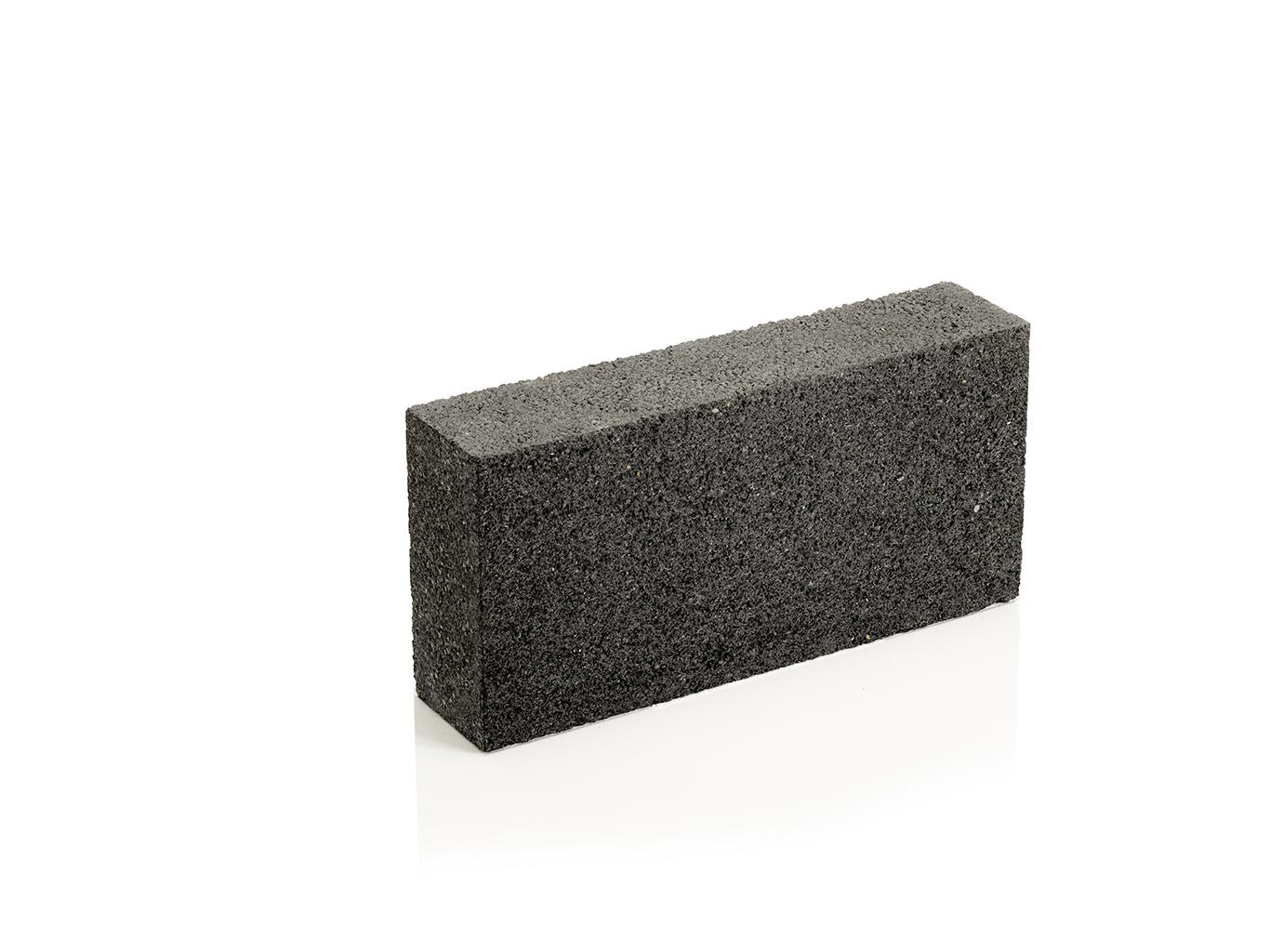 SIZED-Diamond Black Stippled Top.jpg
