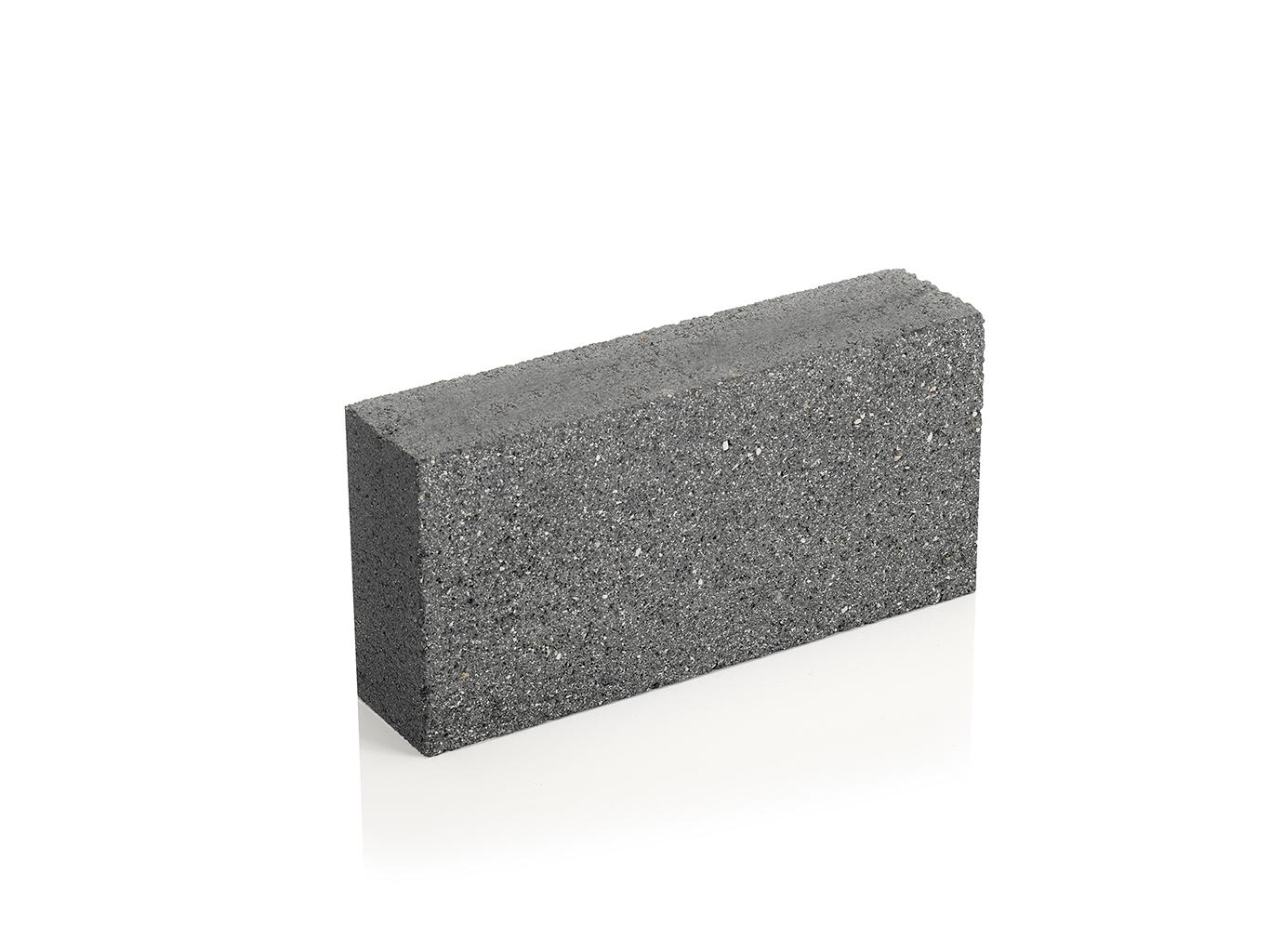 SIZED-Dimond Black 3 Stippled Top.jpg