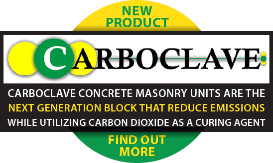 CARBOCLAVE logo flash 2.png