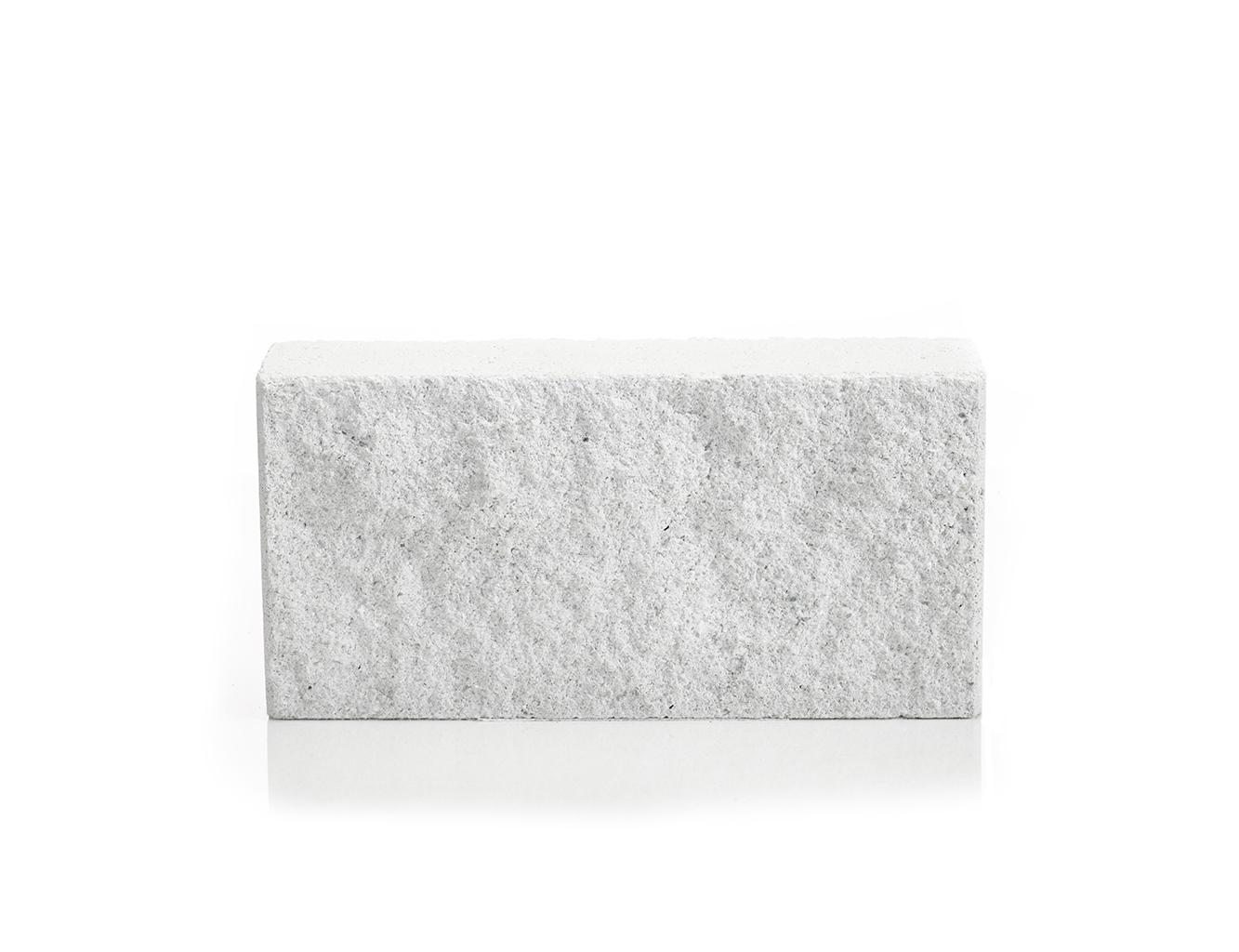 SIZED-Artic White Split Face HO.jpg