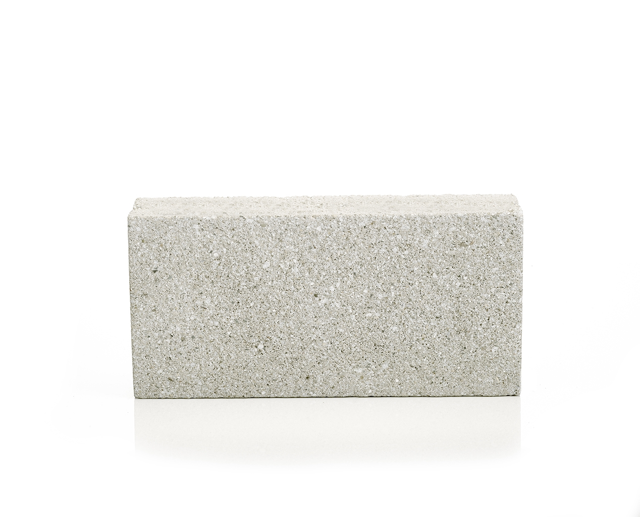SIZED-Pearl Grey Stippled HO.jpg