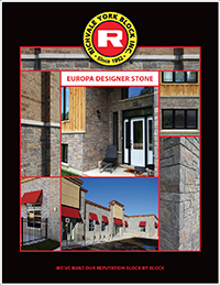 RICHVALE BROCHURE cover_EUROPA DESIGNER STONE V3_for web.png