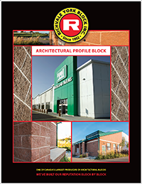 RICHVALE BROCHURE cover_ARCHITECTURAL PROFILE BLOCK_V2_for web.png
