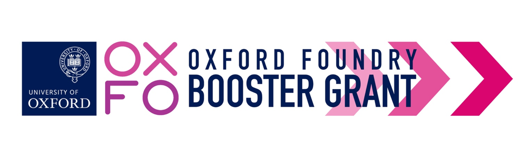 OXFO Booster.png