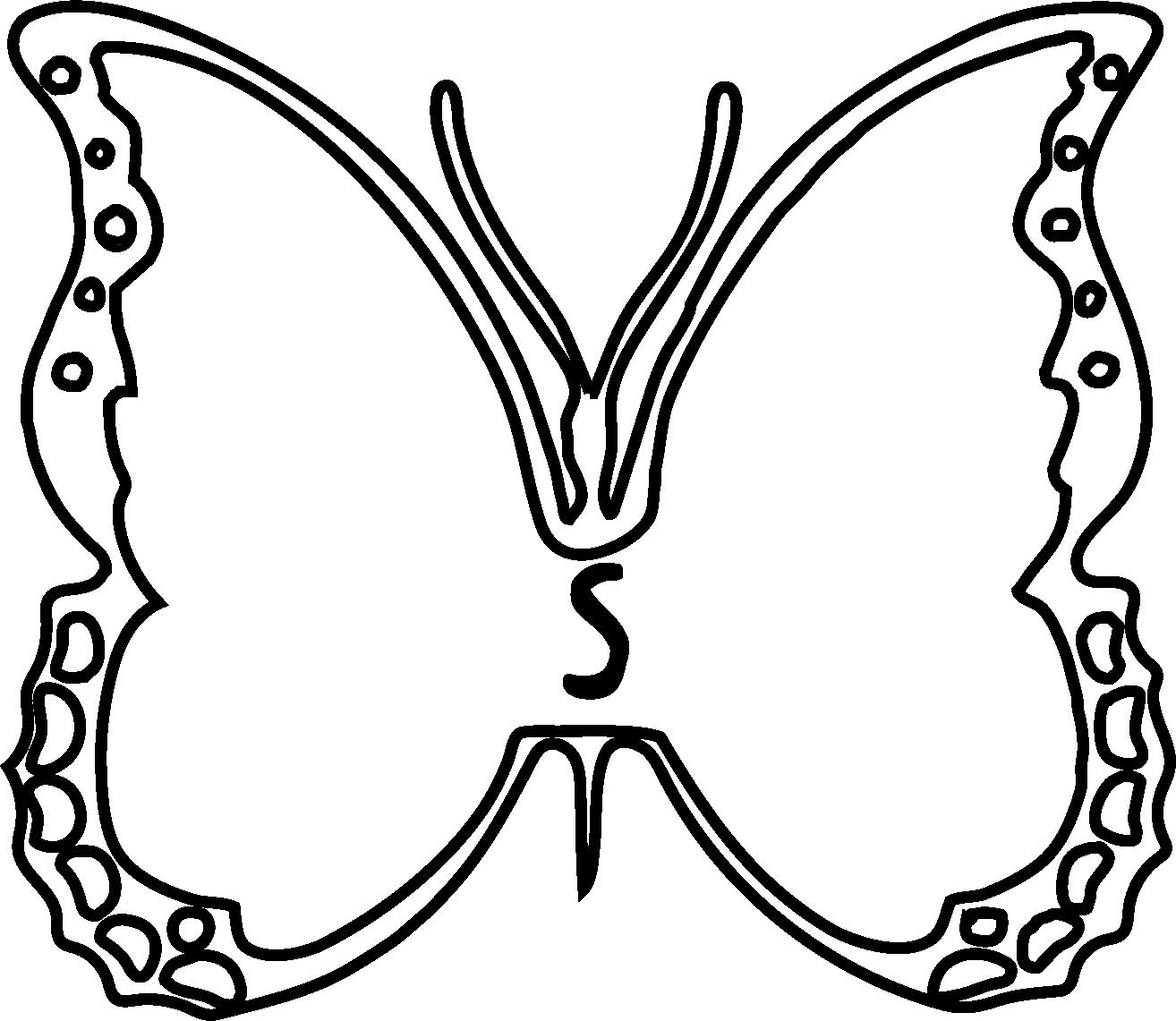 Mariposa Logo [Converted].png