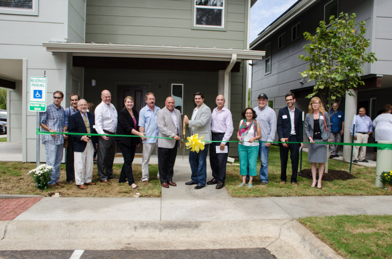 ribbon-cutting-2-web.jpg