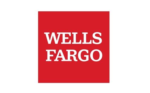 2019-wells-fargo-bank-new-logo-design.jpg