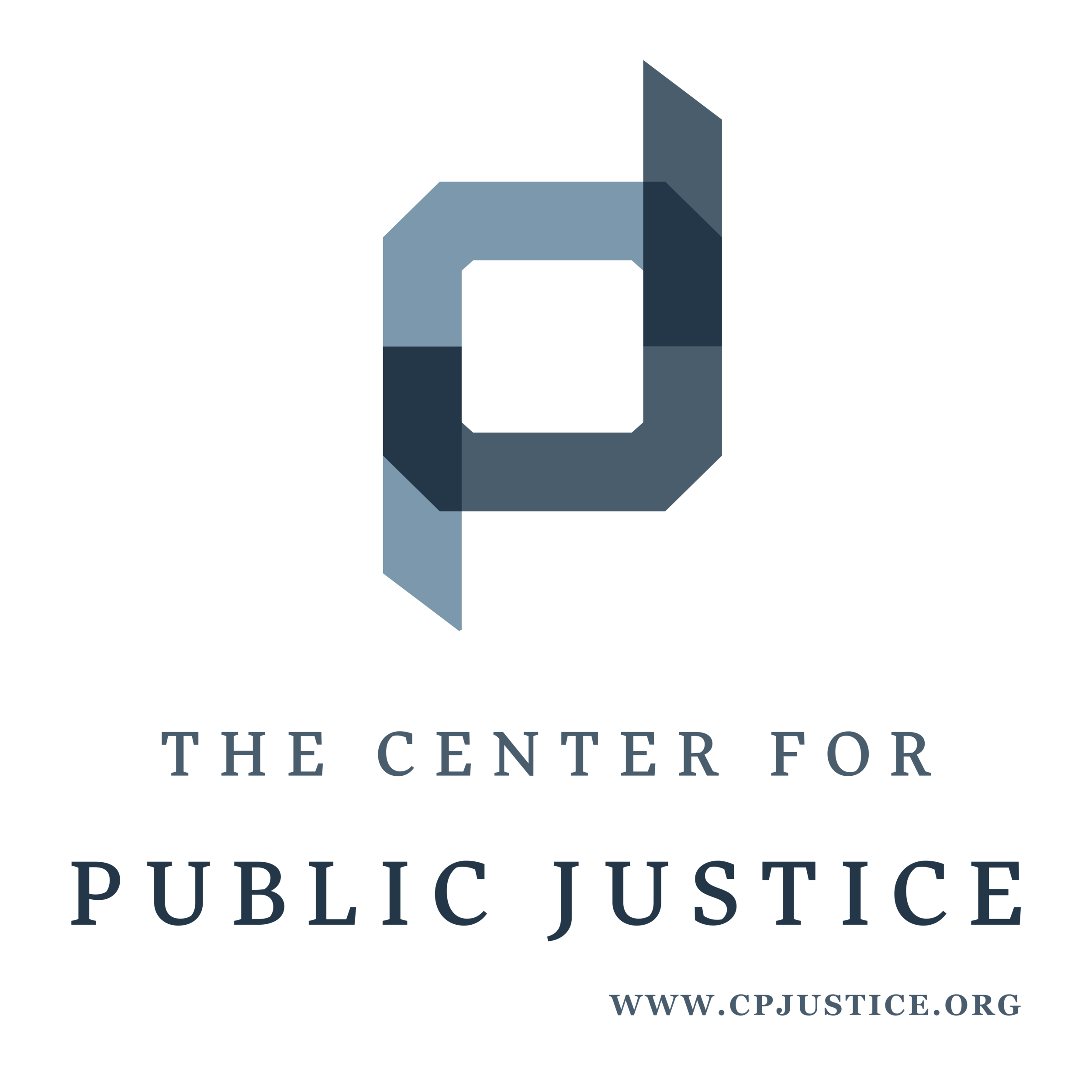 CPJ Vertical with URL (6000px) [PRINT].png