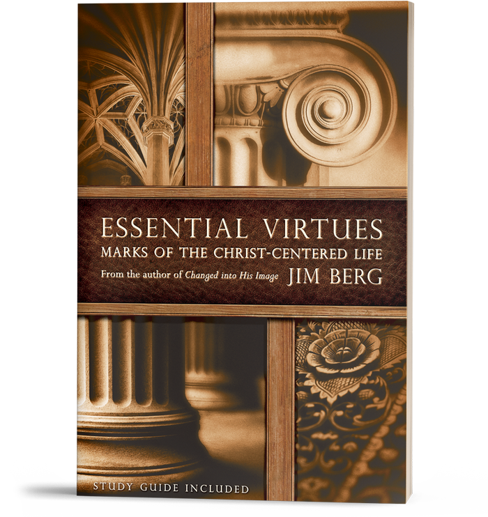essential-virtues.png