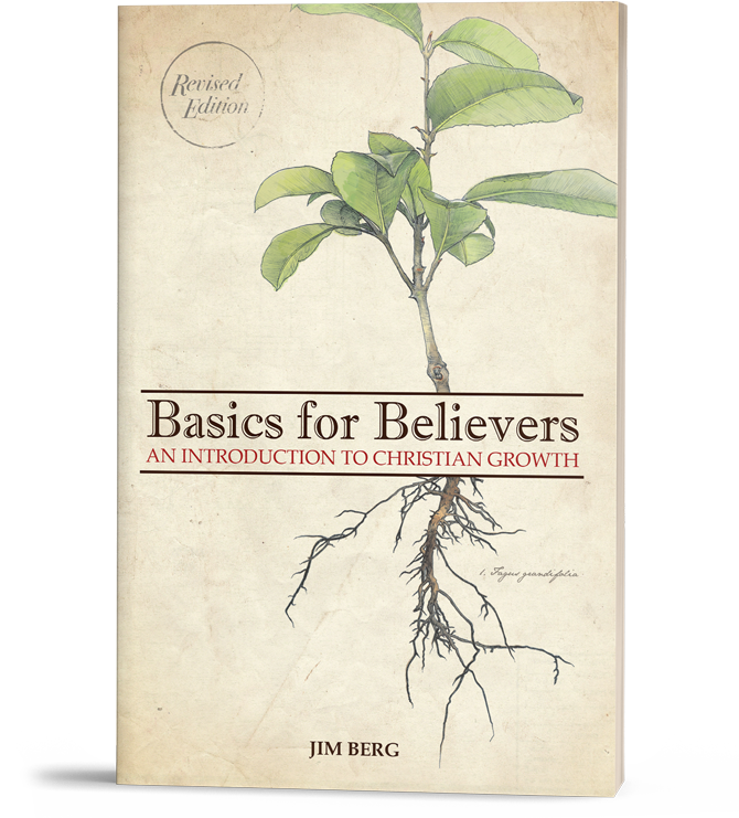basics-for-believers.png