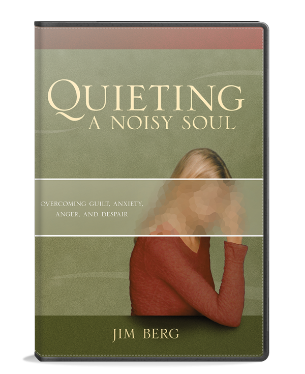 quieting-dvd.png