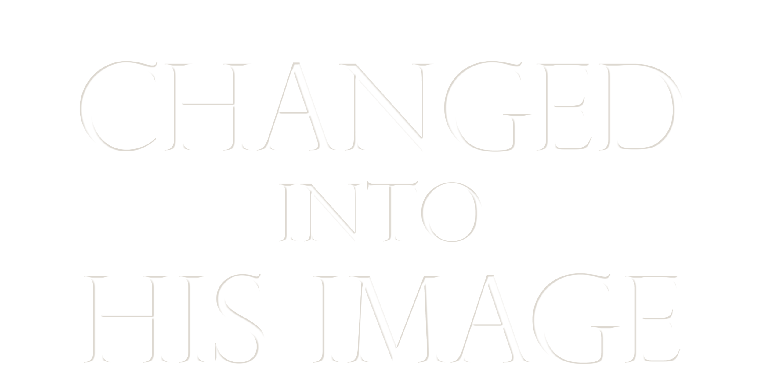 title-changedintohis-image.png