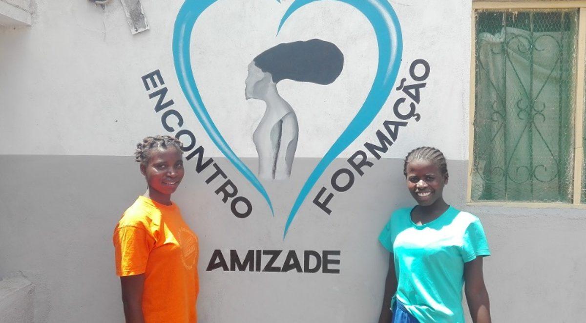 Mozambico.jpg