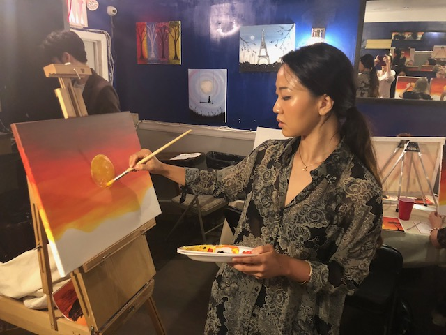Paint_teacher.jpeg