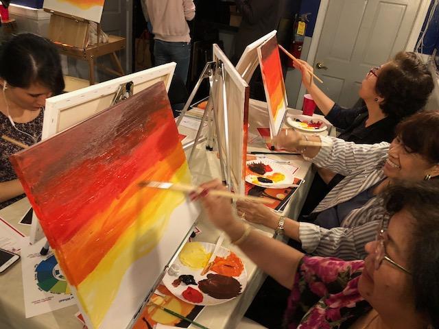 Paint_1.jpg