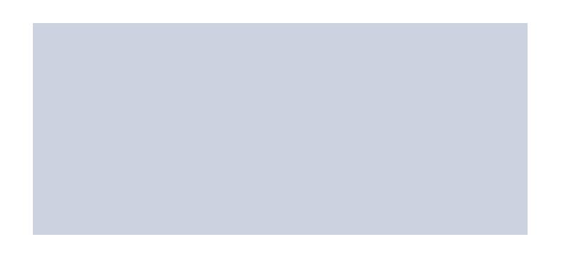 LMP logo blue.png