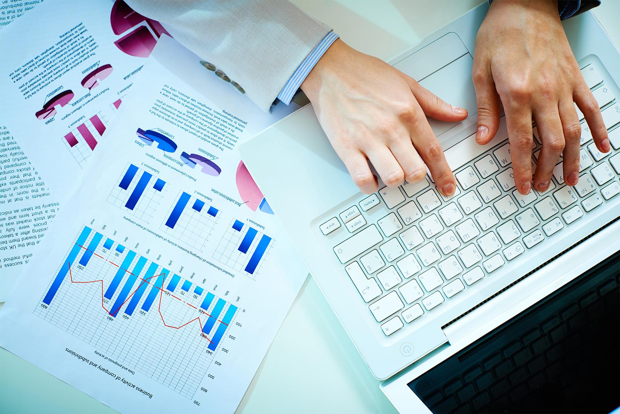 Program Measurement Analytics