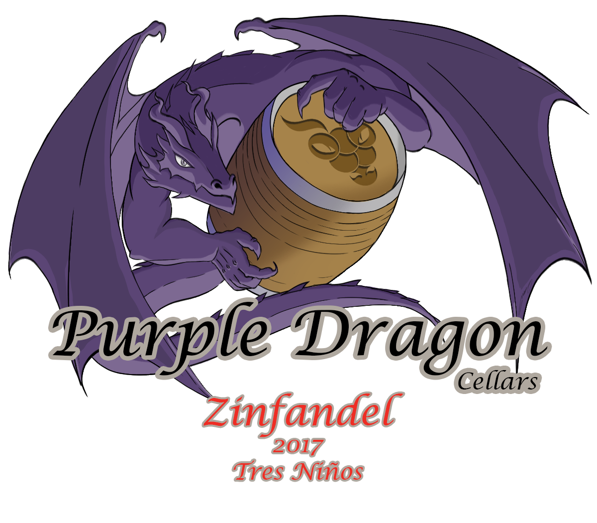 PDC_Label_Dragon_Zinf_2017.png