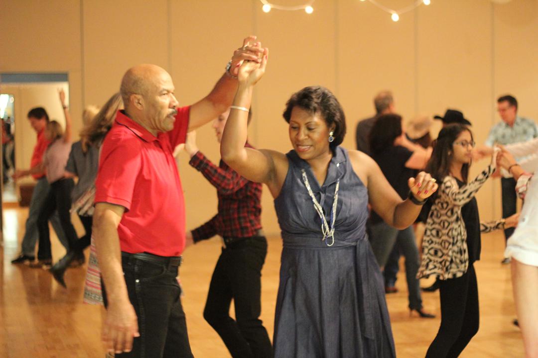 Social-Dancing-Stevens-and-Emma-Under-Arm-Turn-1080x720.jpg