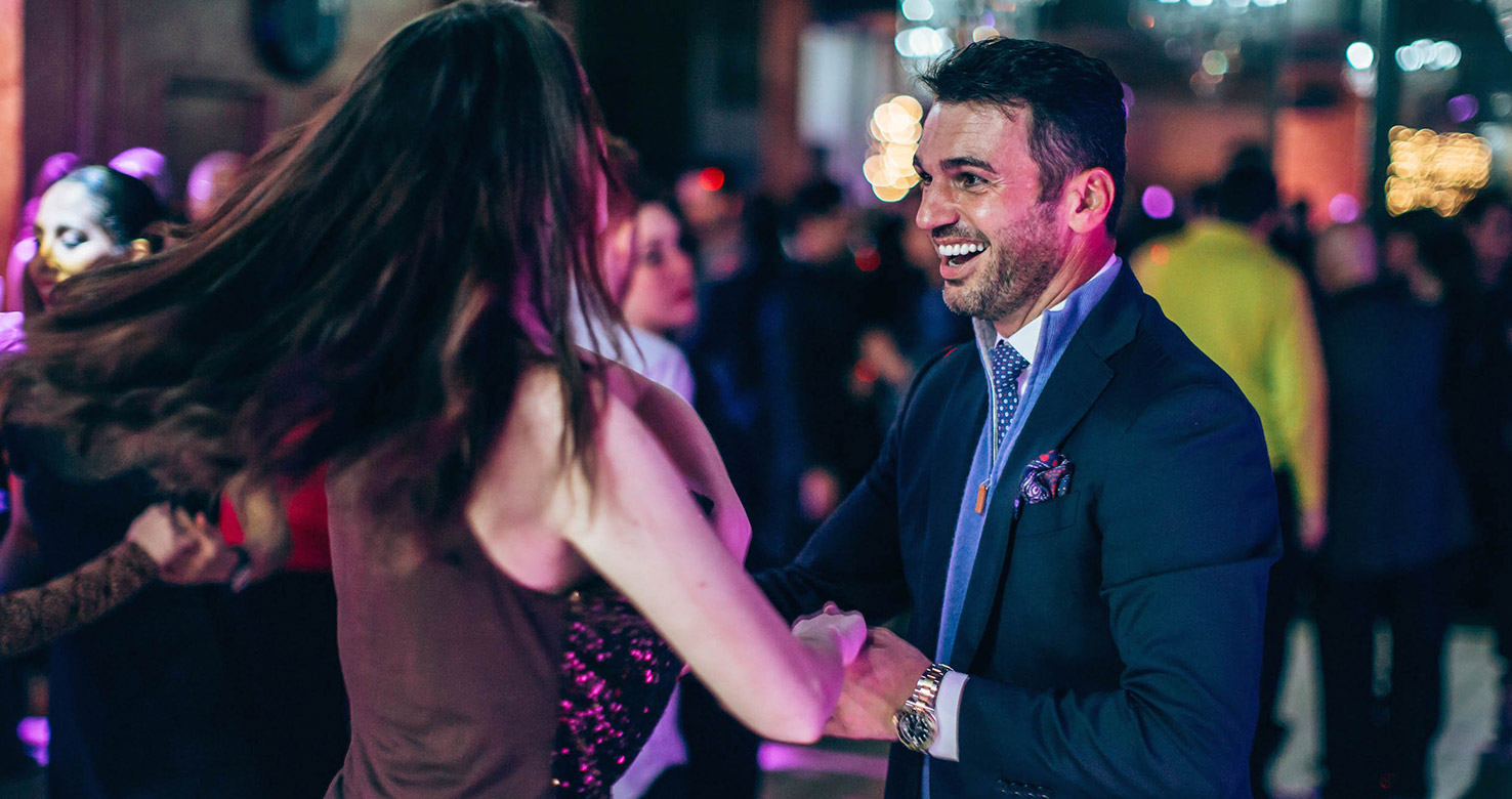 Tony-Dancing-Social-Parties-Main.jpg