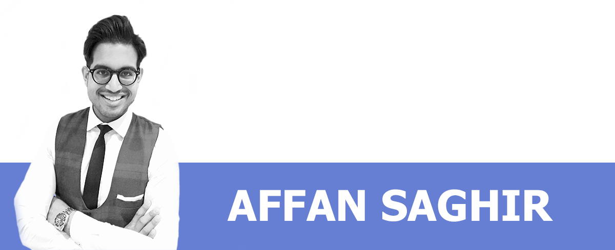 Affan-author.png