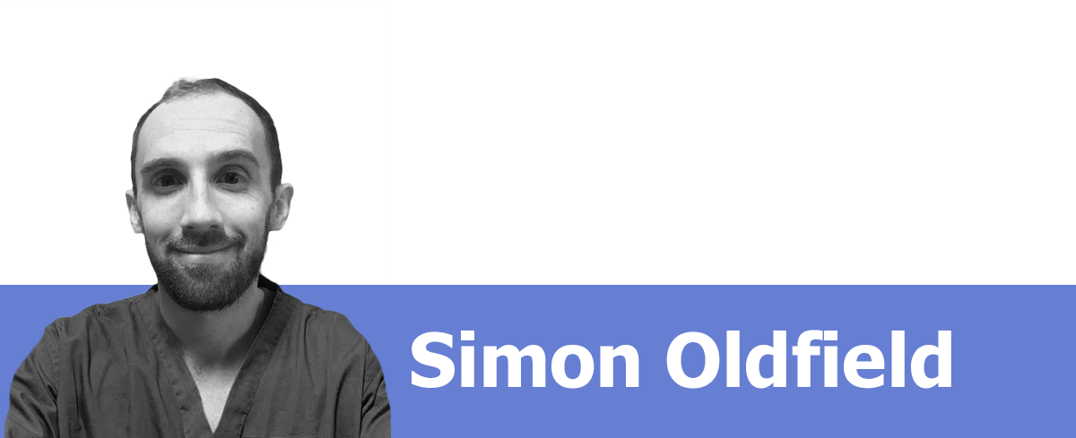 Simon-author.png